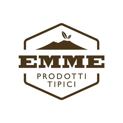 Logo - EMME Prodotti Tipici